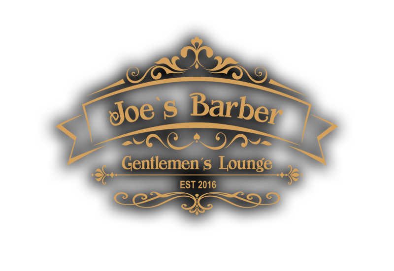 Joe's Barber - Barbier in Wolfsburg
