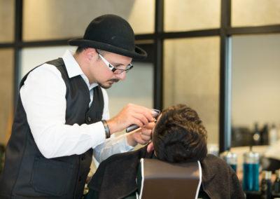 Thomas Koschel Fotografiker - Joe's Barber-2