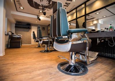 Thomas Koschel Fotografiker - Joeys Barber Shop -2