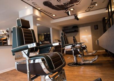 Thomas Koschel Fotografiker - Joeys Barber Shop -5