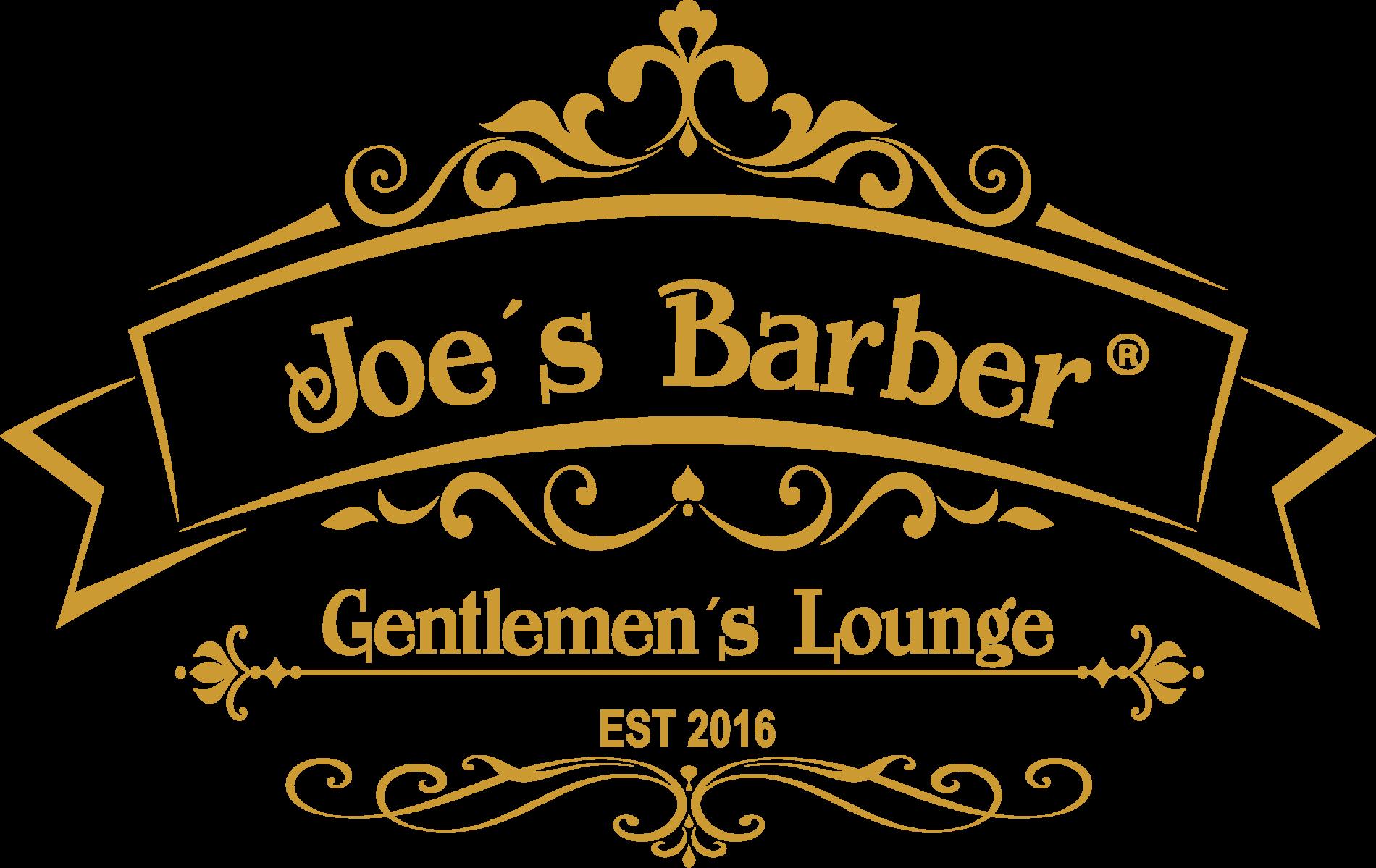 Joe's Barber - Barbier in Wolfsburg