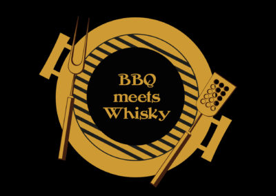 Glenfiddich BBQ meets Whisky www 24082019