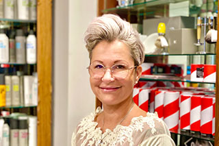 Juliane Klier
